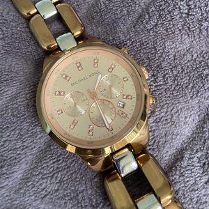 Michale Kors Watch MK-5608